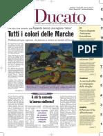 Ducato nr. 6 / 2007