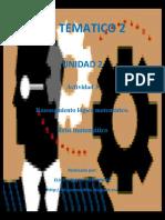 Elias Azmitia Eje2 Actividad3.Docx
