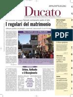 Ducato nr. 7 / 2007