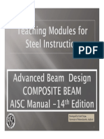 ADVANCEDBeam_ManualComposite