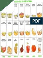 nutricionista 4