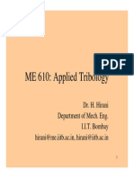 Applied tribology-Part-I.pdf