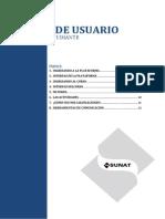 Manual Del Estudiante o Usuario (1)