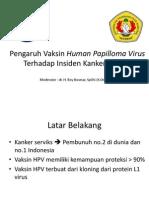 Ptg Dan Vaksin