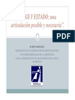 Ponencia%20T%C3%A9c%20Rub%C3%A9n%20Gonz%C3%A1lez.pdf