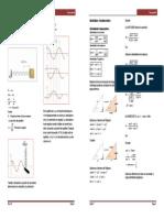 Practica02Identidadesycompuestos.pdf
