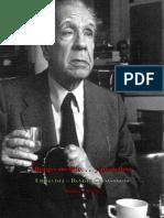 Borges, Jorge Luis - Entrevista Revista Cuestionario - Junio, 1976.