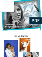 careerpowerpoint-100219111035-phpapp01