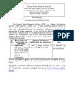 Advt_EA_Gr1_30-5-2014