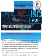 SISTEMA DE INFORMACION GERENCIAL.pptx