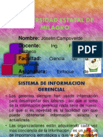 DIAPOSITIVAS DE ENFOQUE.pptx