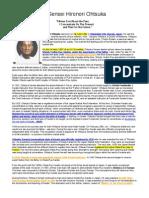 Wado-Ryu Handbook Biographies - 6 12 14