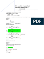 000 Act 4-5-7-8-9 Calculo Integral_corregidas y Otras