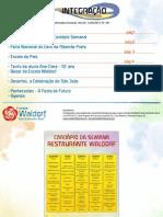 Integração 307 - 12/06/2014