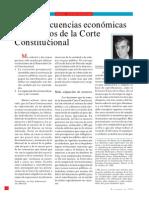 Kalmanovitz-Consecuencias_Economicas
