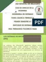 SISTEMAS INFORMATICOS GERENCIALES.pptx