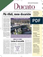 Ducato nr. 12 / 2007