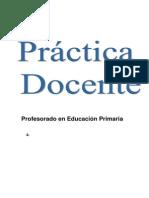 Informe Final Practica Carlos - Copia