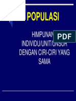 Popula Si