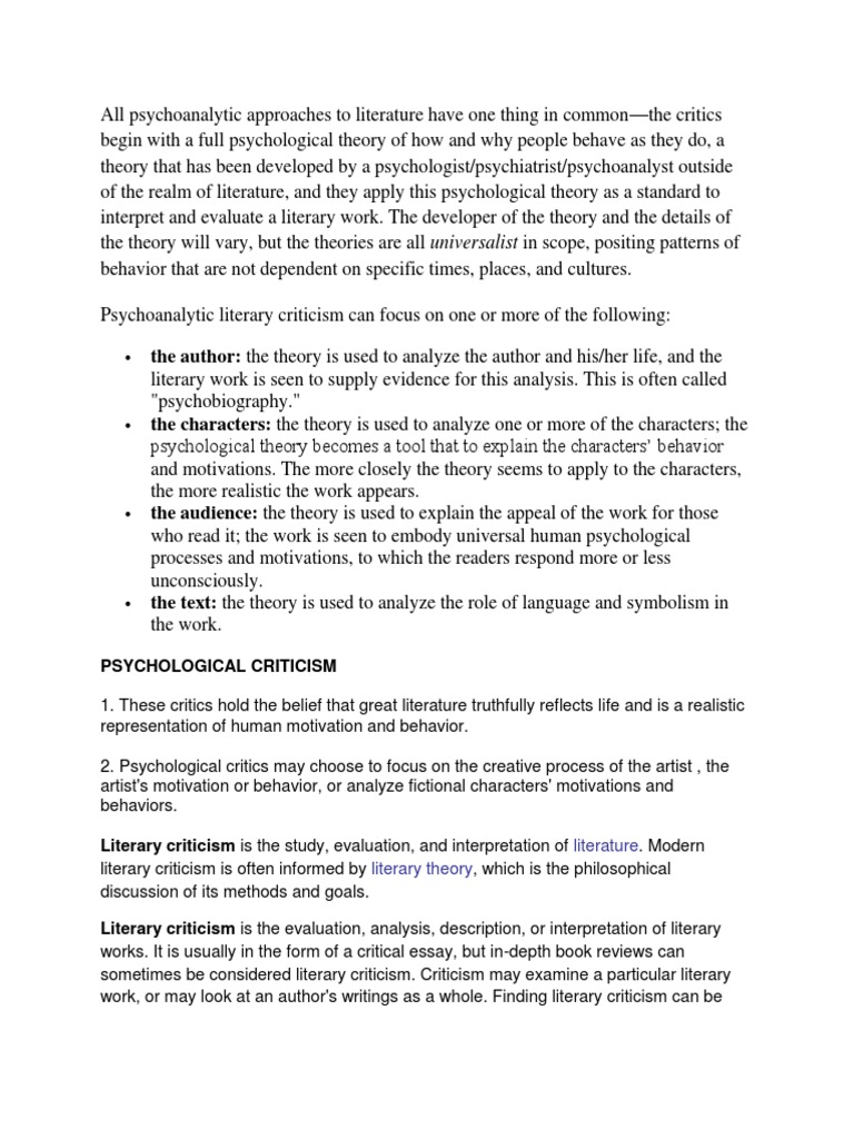 nsf essay previous research Nsf graduate research fellowship  personal statement essay 2) previous research experience  nsf graduate research fellowship wwwnsf-graduatefellowships.