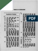 IndiceVol302-1980