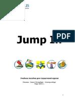 Jump In 1.4 MAR2011