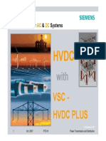 Hvdcp Oil&Gas