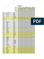 Annexe-rythmes-scolaires-doubs (1).pdf