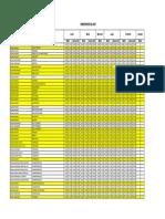 Annexe-rythmes-scolaires-jura.pdf