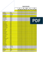 Annexe-rythmes-scolaires-territoire-de-belfort.pdf