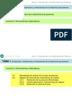 Tema01_Leccion02