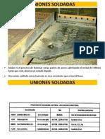 Union Soldada1