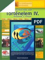 143283483-Szaray-Miklos-Tortenelem-IV.pdf