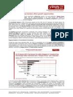 Global Cross-Border B2C E-Commerce 2014