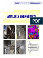 ANALISIS ENERGETICO