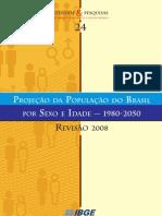 Revisao Pop Bras 2008