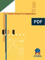 pubesp02.pdf