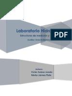 PDF Final