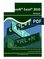 excel2010atajos-140211180534-phpapp01