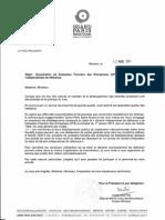 grand Paris libraires mars 2014.pdf