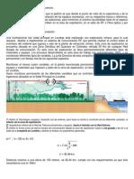 Proyecto Antenas