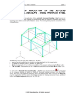 Asd Steel Manual Example Eng 2009