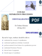 Crystallization 1may2014