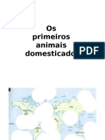 animais_domesticados