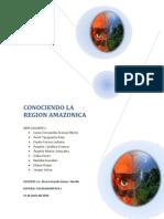 Region Amazonas (1)