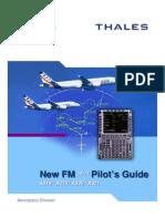 Smiths Thales a 1 0 1 FM Pilot Guide