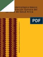 Perfil_epidemiologico Tbc Arica