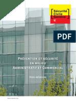 ac_pf_prevention_et_securite_en_milieu_administratif_et_commercial_11-05.pdf