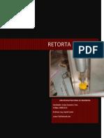 Retort A