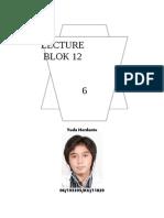 yudaherdantoproduction.block12.week6